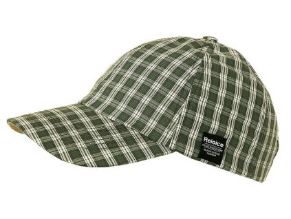 ksiltovka cap girl k212 9999 2