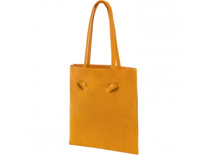 Dámská taška Woox - Tegula Simplex Caroten