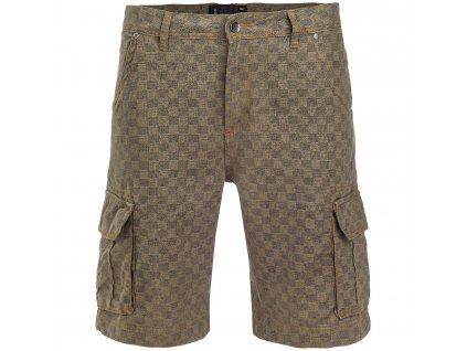Šortky Hedge Shorts