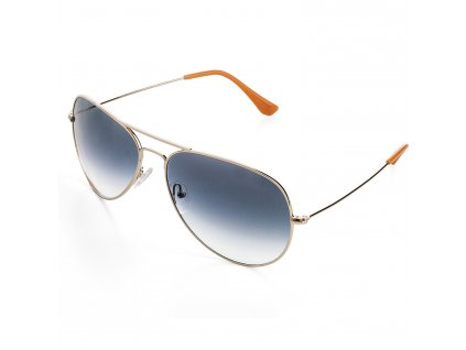 Sluneční brýle Radiatus Aura