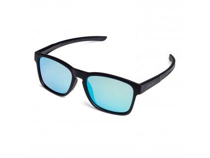 Sluneční brýle Luceo Chloris