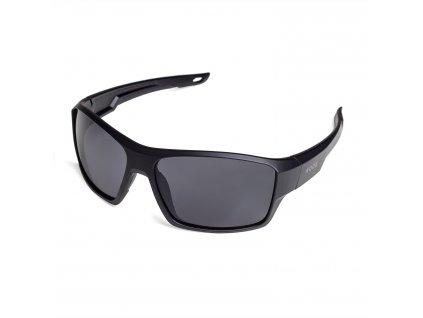 Sluneční brýle Luceo Ater