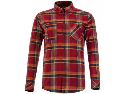 Košile Camisia Syrah Senor