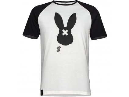 WooXUP Rabbit Men's baseball