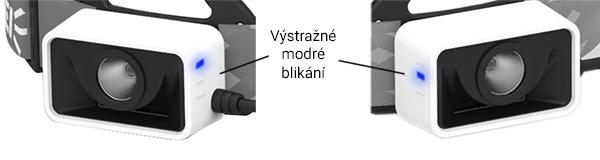 HL-SR17014-vystrazne-blikani