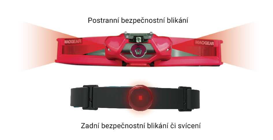 HL-SR17077-16_red-safety