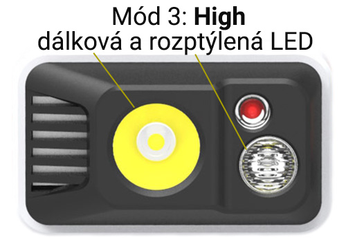 HL-SR19004-mod3