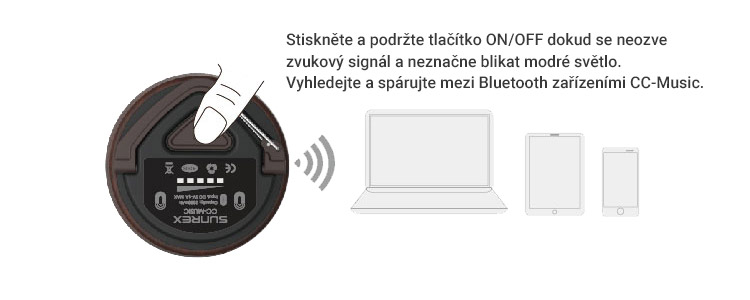 PS-SR17024-bluetooth