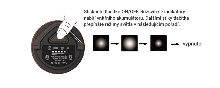 PS-SR17024-svetlo