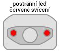 celovka-lehka-40