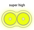 dve-svetla-superhigh