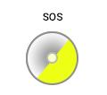 jedno-svetlo-SOS