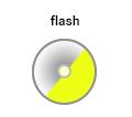 jedno-svetlo-flash