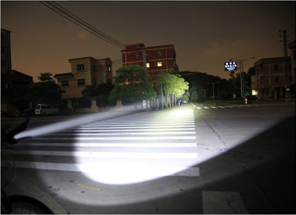 ok-cree-lightdistance