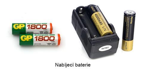 ok-nabijeci-baterie_large