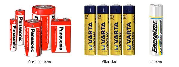 ok-priarni-baterie_grande