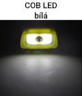 svetelne-rezimy-COB-b01