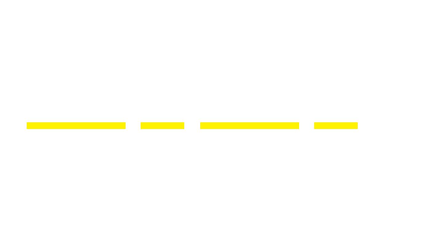svetlo-rezimy-sos