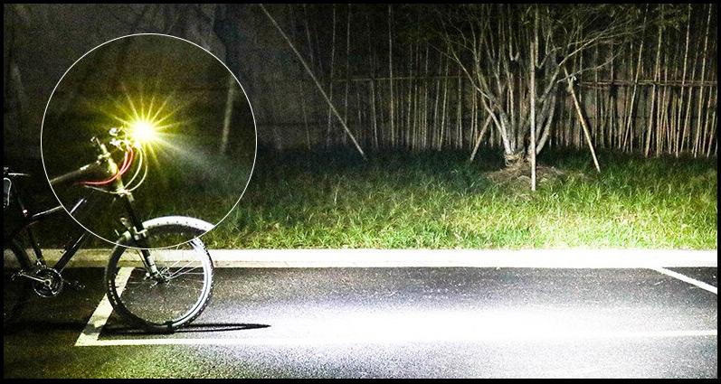 wheelup-postranni-osvetleni