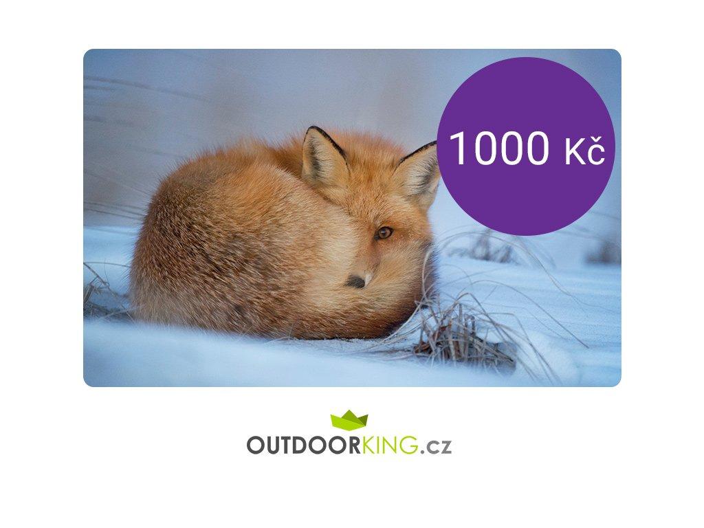 ok voucher1000 00