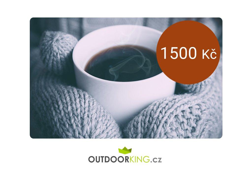 ok voucher1500 00