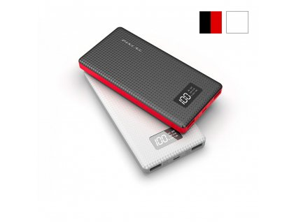 Powerbanka Pineng PN-963 - 10,000 mAh, 2x USB