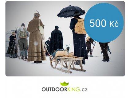 ok voucher500 00
