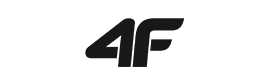 4F - Tabela rozmiarów