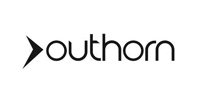 Outhorn - Tabela rozmiarów