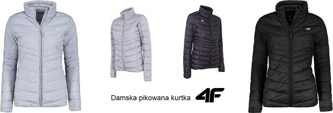 4F KUDP003