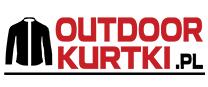 Outdoorkurtki.pl