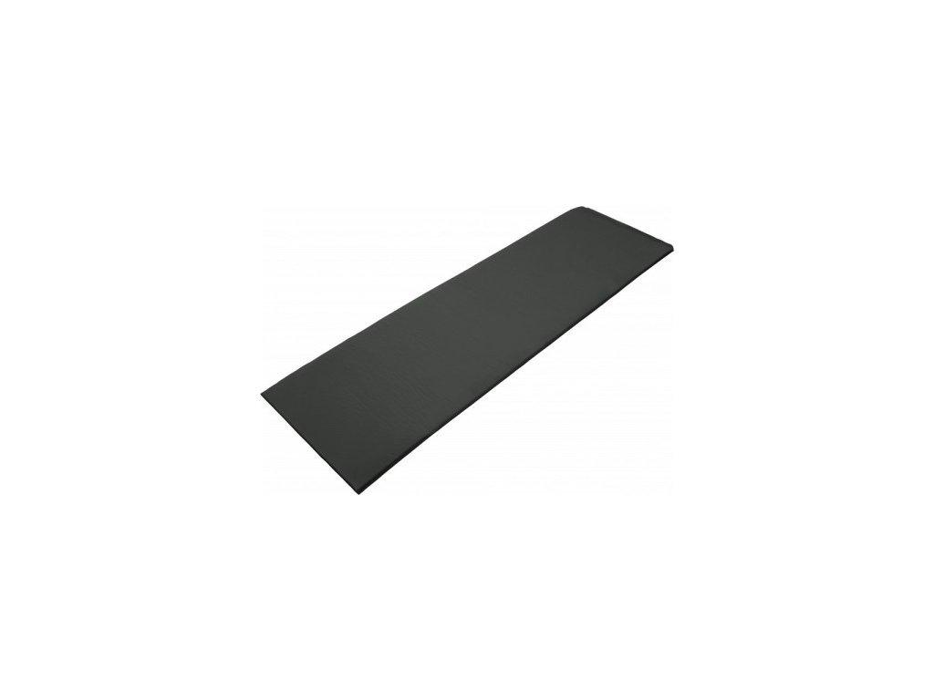 Podkładka do spania Regatta RCE019 NAPA FOAM Seal Grey