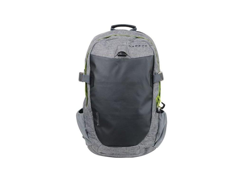 Szary plecak Dare2B DUE407 Krosfire 16l