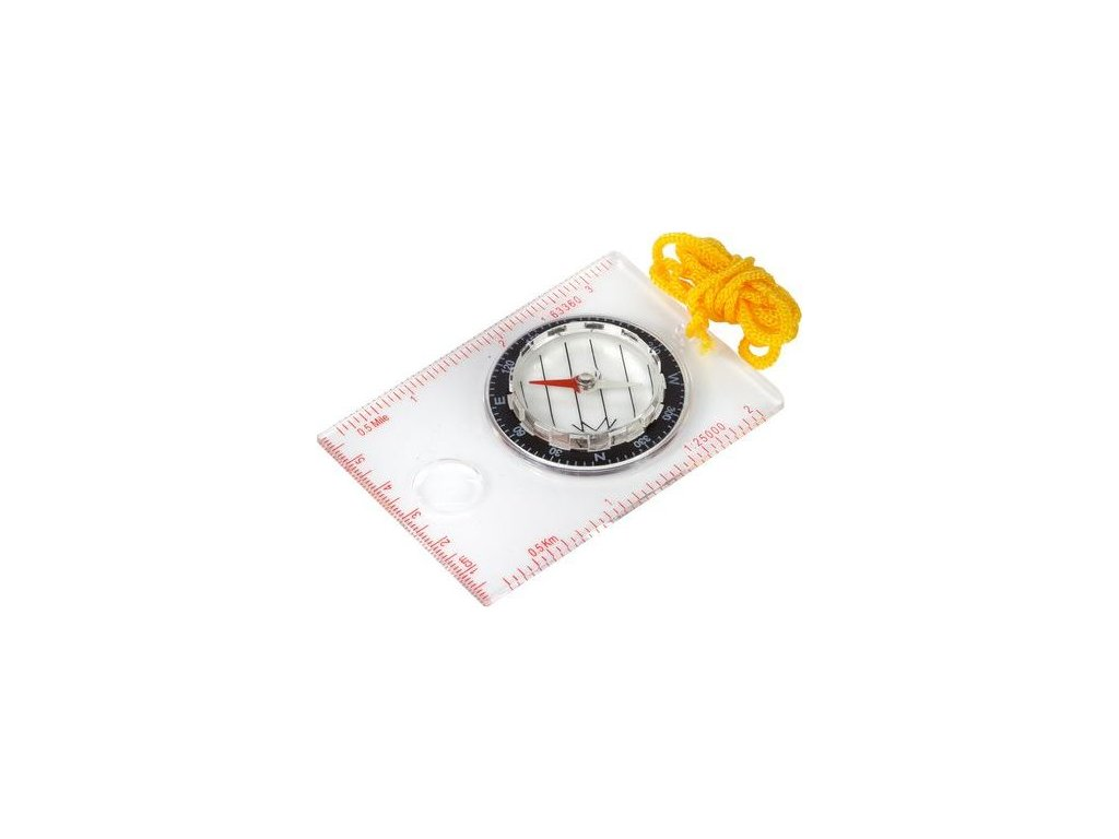 Przenośny kompas REGATTA RCE108 Compass Misc