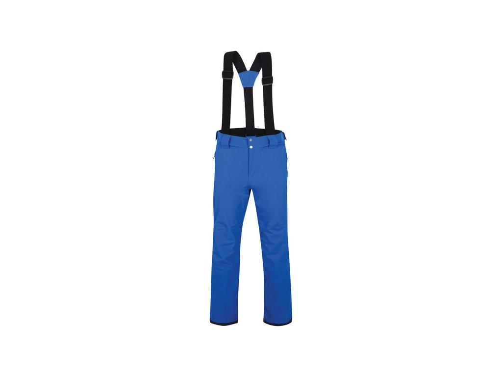 Spodnie męskie narciarskie DARE2B DMW460 Achieve Niebieskie