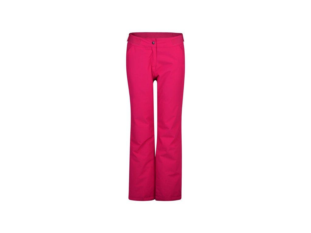 Spodnie damskie narciarskie DARE2B DWW468 Rove Różowe