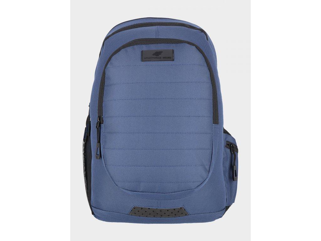 Plecak 4F PCU229 20L Niebieskozielony