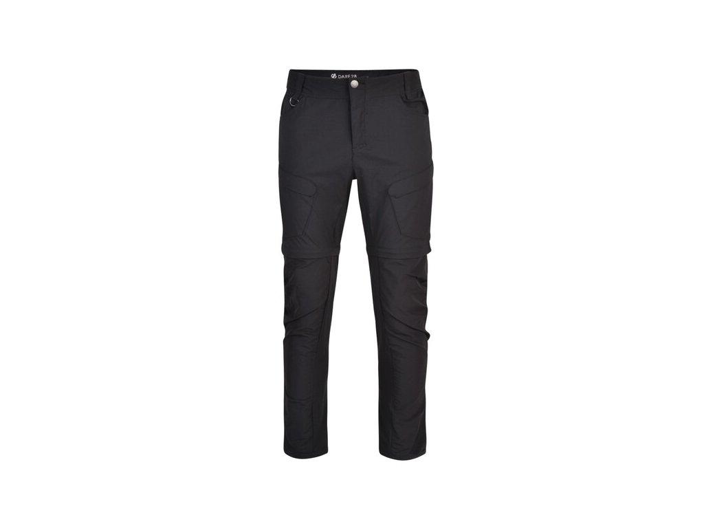 Spodnie męskie DARE2B DMJ409R Tuned In II Czarne 20