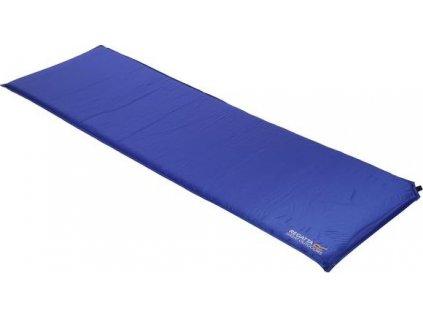 Samopompujący materac NAPA 3 Mat Niebieska