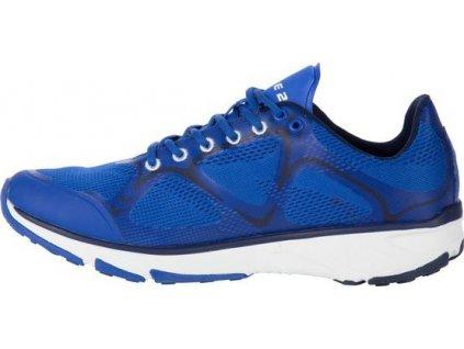 Męskie buty sportowe DARE2B DMF306 Altare Niebieske