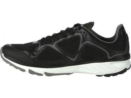 Męskie buty sportowe DMF306 DARE2B Altare Czarne