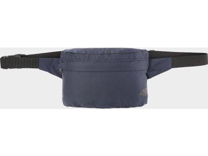 Ledvinka 4F AKB300 Tmavě modrá