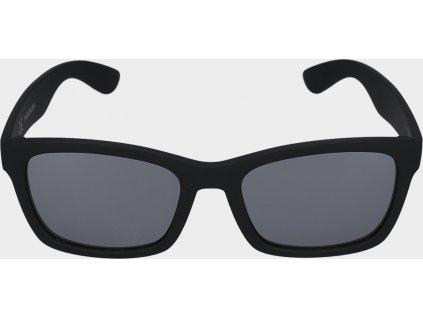 Okulary przeciwsłoneczne 4F OKU200 Czarne