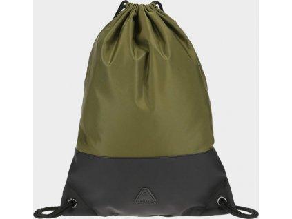 Plecak Outhorn PCU600 Khaki