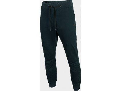 Spodnie męskie 4F SPMC300 Granatowe