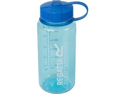 Butelka Regatta RCE255 TRITAN 0,35L Niebieska