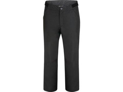 Męskie spodnie narciarskie Dare2B Mens SP20 Pant 800 Czarne