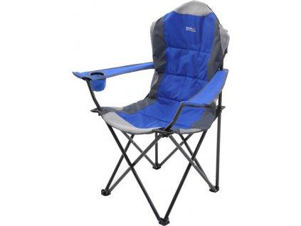 Krzesło kempingowe Regatta RCE036 Kruza Chair 48U