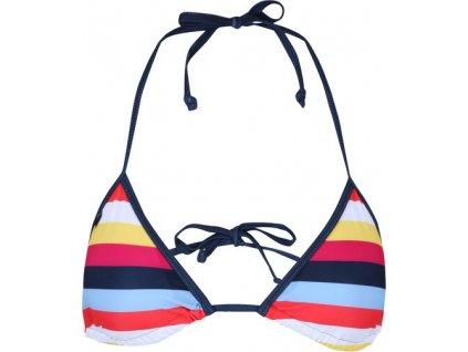 Damski top kąpielowy Regatta RWN010 Aceana String Top A0V