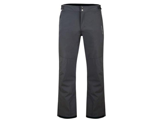 Męskie spodnie narciarskie Dare2B DMW423R CERTIFY szare
